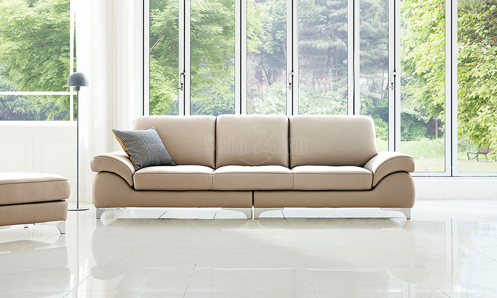 Địa chỉ nội thất bàn ghế sofa tại Mỹ Đình uy tín